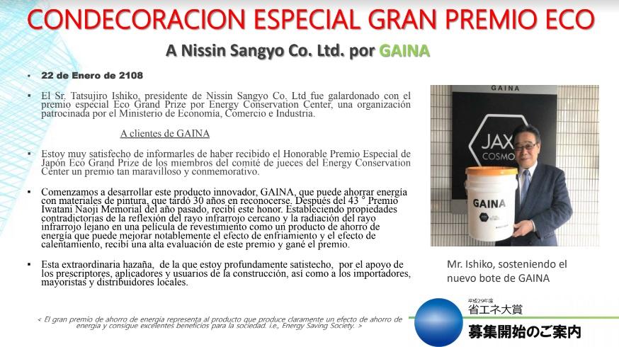 gaina-aislantetermicoceramico-premio-ahorro-energetico-japones4